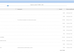 captura-de-pantalla-2015-10-16-a-las-13.58.46